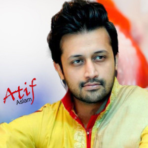 Listen to Woh Lamhe Woh Baate song with lyrics from Atif Aslam