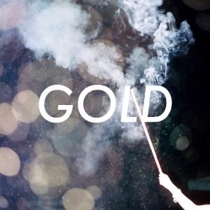 JK 金東旭的專輯Gold