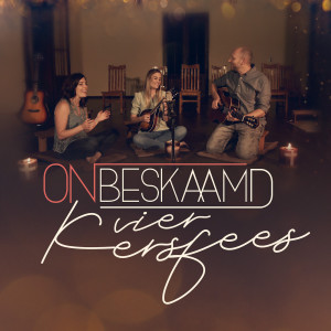 Listen to Somerkersfees song with lyrics from Onbeskaamd