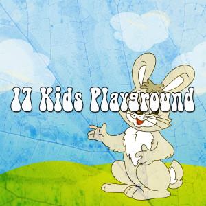 17 Kids Playground