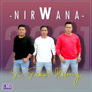 Sisabur Holong (Explicit) dari Nirwana Trio