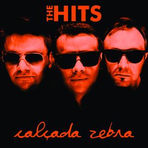 Album Calçada Zebra from The Hits