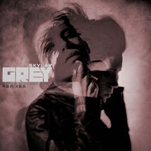 Album Dance Without You from Skylar Grey