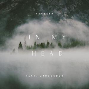 Album In My Head from Payseen