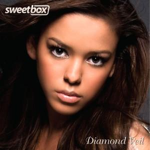 Album Diamond Veil from Sweetbox
