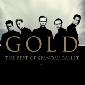 Listen to Only When You Leave song with lyrics from Spandau Ballet