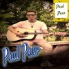 Paul Paw Album Rasa Ini Mp3 Download