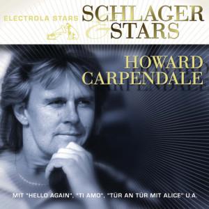 Schlager & Stars 2003 howard carpendale