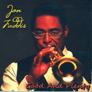 Listen to Slow Walkin' song with lyrics from Jon Faddis