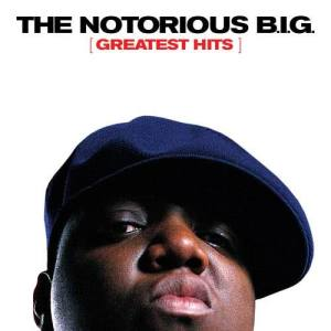 Listen to Who Shot Ya? (2007 Remaster) song with lyrics from The Notorious B.I.G.