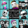 (3.96 MB) Marshmello - Alone (Slushii Remix) Download Mp3 Gratis