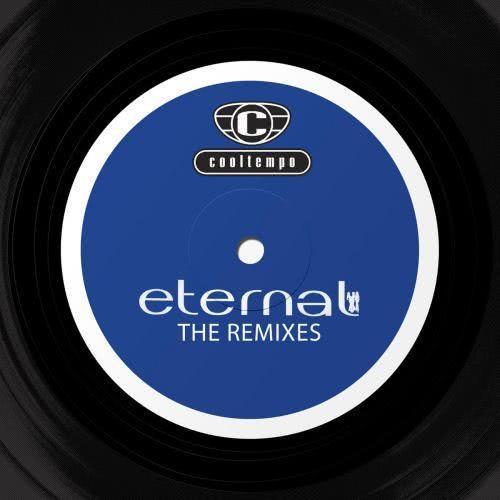 ฟังเพลงอัลบั้ม The Remixes