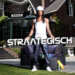 Album Straategisch from Keizer