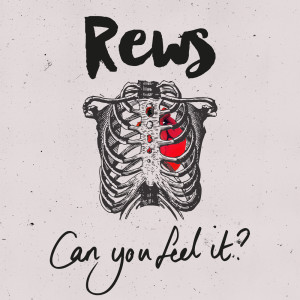 Album Can You Feel It? from Rews