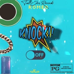 Knock Off (Explicit)