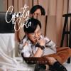 (3.58 MB) Arsy Widianto - Cerita Cinta Download Mp3 Gratis