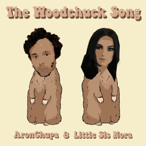 Album The Woodchuck Song from AronChupa