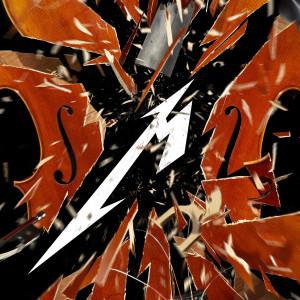 S&M2 dari Metallica