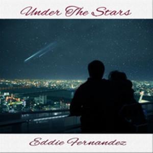 Album Under the Stars from Eddie Fernandez