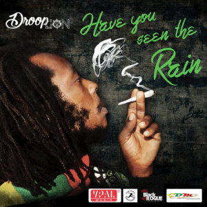Album Have You Seen the Rain from Droop Lion