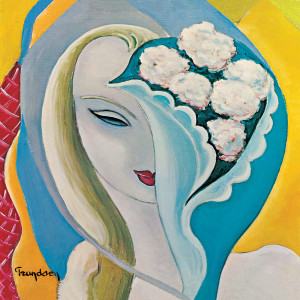 Layla And Other Assorted Love Songs 2011 Derek & the Dominos