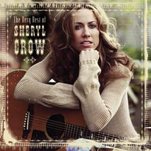 Sheryl Crow的專輯The Very Best Of Sheryl Crow