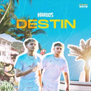 Album Destin from Hardos