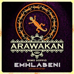 Album Emhlabeni from Mimo Doppio