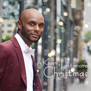 Album A Kenny Lattimore Christmas from Kenny Lattimore
