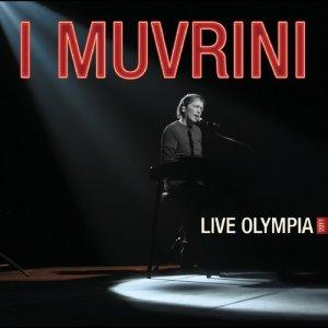 收聽I Muvrini的Duie Lingue (Live 2011 Version)歌詞歌曲