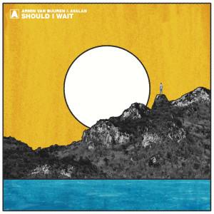 Album Should I Wait from Avalan