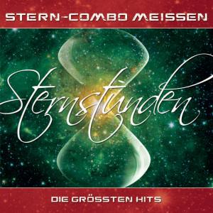 Sternstunden 2011 Stern Combo Meissen