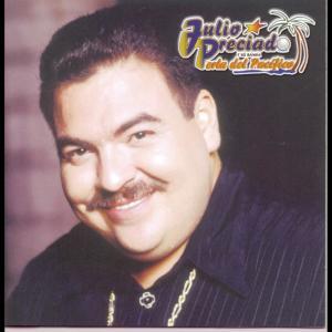 收聽Julio Preciado y Su Banda Perla del Pacífico的¡Oh! Carolina歌詞歌曲