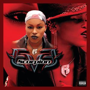 Album Scorpion (Deluxe)(Explicit) from Eve