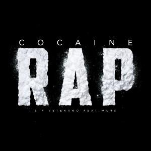 Album Cocaine Rap from Murs
