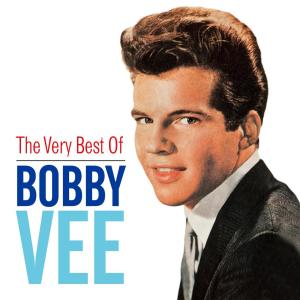 Very Best Of 2008 Bobby Vee
