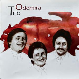 Album Trio Odemira from Trio Odemira