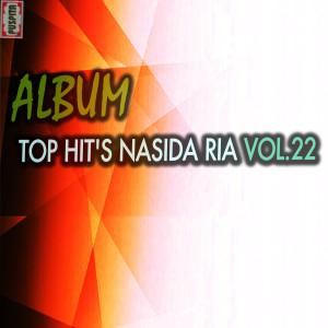 Top Hit's, Vol. 24