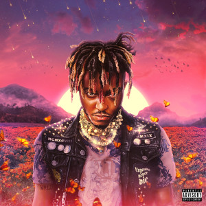 Listen to Fighting Demons song with lyrics from Juice WRLD