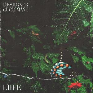 Listen to Liife song with lyrics from Desiigner