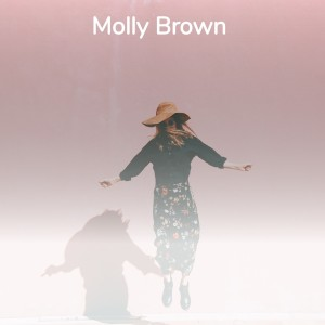 Album Molly Brown from Skeets McDonald