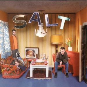 Auscultate 1995 Salt