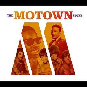 The Motown Story 2006 Various Artists