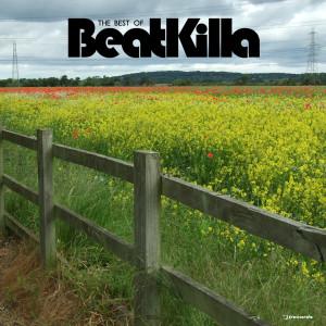 Album The Best of Beatkilla from Peter Funk