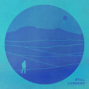 Album Crying from Still Corners