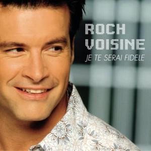 收聽Roch Voisine的La Berceuse Du Petit Diable歌詞歌曲