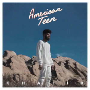 Listen to Saved song with lyrics from Khalid