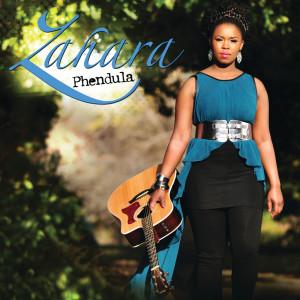 Listen to Okwami Ngokwakho song with lyrics from Zahara