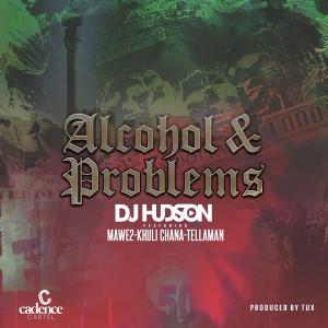 Alcohol & Problems (Explicit)