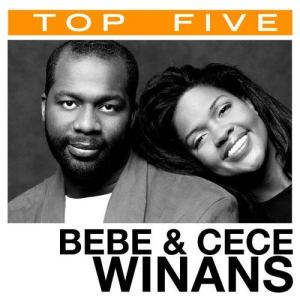 Album Top 5: Hits from BeBe & CeCe Winans